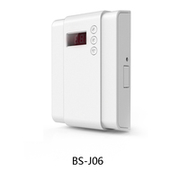 BE-J06-C